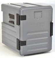 Термоконтейнер AVATHERM 601 М Thermobox