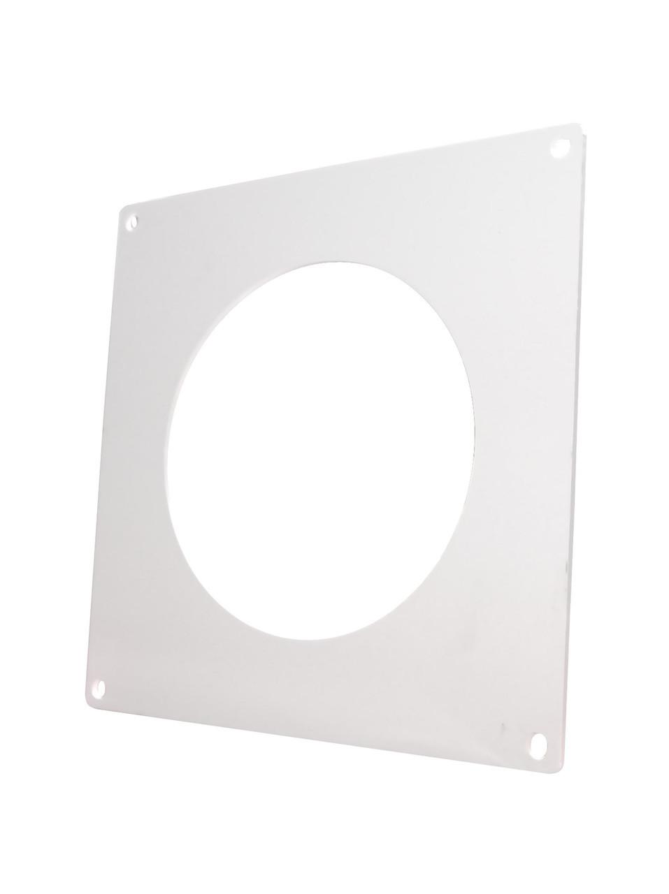 Фланец Dospel D/UKO 104 (007-0240)