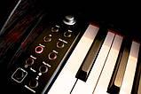 Dynatone SLP-200 Цифрове піаніно, фото 3