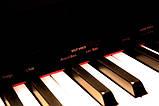 Dynatone SLP-200 Цифрове піаніно, фото 4