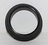 Резиновая бленда Marumi 62mm, фото 4