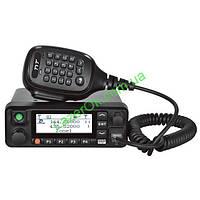 Цифровая радиостанция TYT MD-9600 Dual Band DMR
