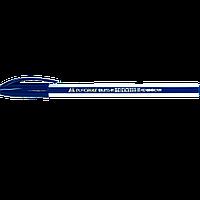 Ручка шариковая JOBMAX ВМ.8155, фото 1