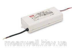PCD-60-700B Блок питания Mean Well 60.2 вт, 50-86 в, 700мА