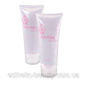 """Многофункциональный гель """"Royal Facial Gel"""" для лица и тела."""