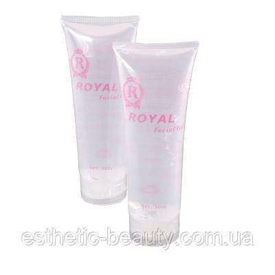 """Багатофункціональний гель """"Royal Facial Gel"""" для обличчя і тіла."""