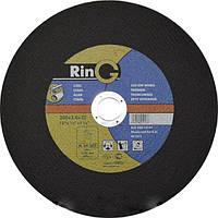 Круг отрезной Ring 400 x 3,5 x 32