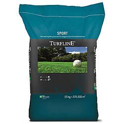 Газонная трава спорт DLF Turfline Spot 7.5 кг