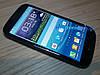 Смартфон Samsung I 9300 Galaxy S III Pebble Blue