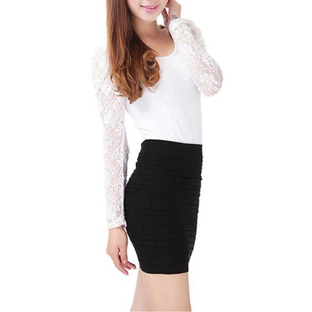 2716460b68ca Как купить женскую одежду в интернете и не ошибиться  Советы от магазина  «Мир опта»