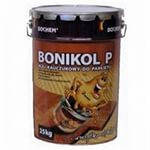 Клей Bonikol P 23кг
