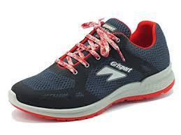 Кросівки GriSport 42805 А18Т