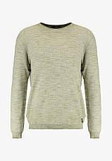 Пуловер на длинный рукав Noe от Solid (Дания) в размере L, фото 3