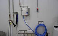 Мийки середнього і високого тиску для харчової промисловості від ТОВ ПК ІНОКС ТАЙМ