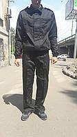 Куртка Охорона