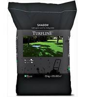 """Газонная трава теневыносливая  """"Turfline Shadow""""  7.5 кг, Дания"""