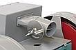 Дробилка щековая ЩД-10М, Вибротехник, фото 3