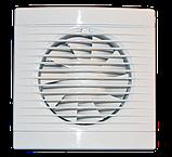 Вентилятор Dospel PLAY CLASSIC 125S (007-3603), фото 2