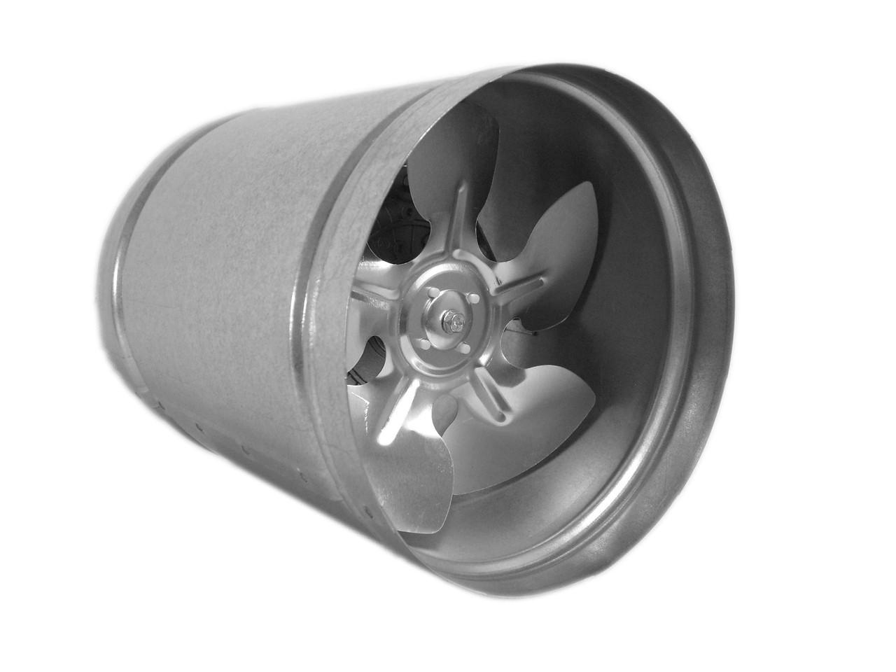 Вентилятор промисловий Dospel WB 315 (007-0120)