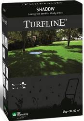Газонная трава теневая DLF Turfline Shadow 1 кг