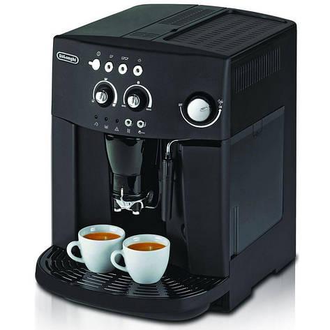 Кофемашина автоматическая Delonghi Magnifica ESAM 4000.B, фото 2