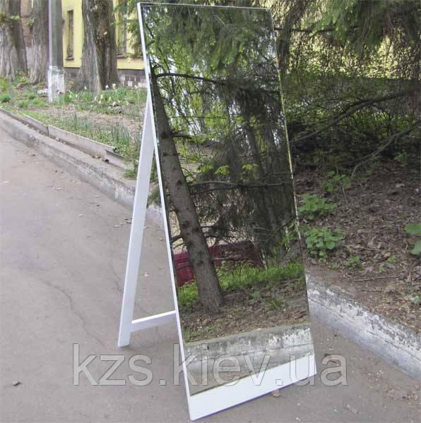 Зеркало напольное 1700х680 мм