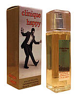 Мужская туалетная вода Clinique Happy for Men edt - Crystal Tube 50ml