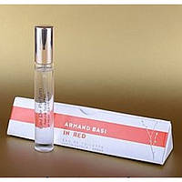 Armand Basi in Red - Pen Tube 15ml