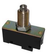 Выключатель путевой ВП73-11131 аналог МП1104