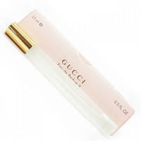 Gucci Eau De Parfum 2 - Pen Tube 15ml