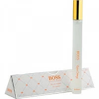 Hugo Boss Orange - Pen Tube 15ml
