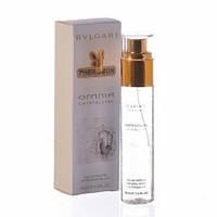 Bvlgari Omnia Crystalline edt - Pheromone Tube 45ml
