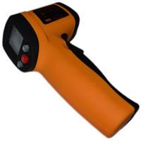 Лазерный Инфракрасный цифровой термометр