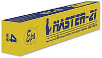 Электроды ЭРА MASTER-21 3мм (2,5кг)