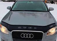 AUDI A4 (кузов 8B,8K) с 2008–2011 г.в. вип тюнинг, Vip Tuning, фото 1