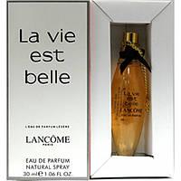 Lancome La Vie Est Belle edp - Pheromone Tube 30ml
