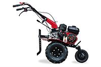 Культиватор WEIMA WM500 NEW, бензин, новый двигатель, 7,0л.с, 2+1скор, 3,50-6