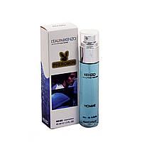 Kenzo L`eau par Kenzo pour homme - Pheromone Tube 45ml