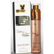 Valentino Rock`n`Rose Couture edp - Pheromone Tube 45ml