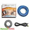 Теплый пол в стяжку Nexans TXLP/1 17W/m (Норвегия) - одножильный нагревательный кабель