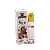 DKNY Be Delicious fresh blossom edt - Pheromone Tube 45 ml