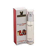 Clinique Happy for men edt - Pheromone Tube 45 ml