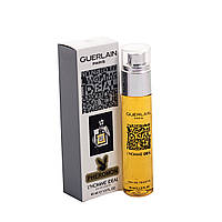 Guerlain L`Homme Ideal edp - Pheromone Tube 45 ml