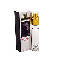 Narciso Rodriguez for Her edp - Pheromone Tube 45 ml