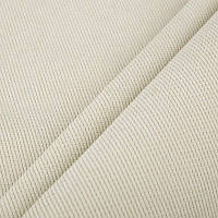 Мебельная ткань велюр (вельвет) Савое 01