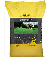 Травосмесь Саншайн Turfline 20 кг