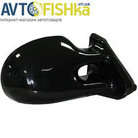 Зеркало Vitol боковое ЗБ 3252A Black, фото 1