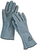 Пеочатки защитные SPONSA, термостойкие (до +250 С)