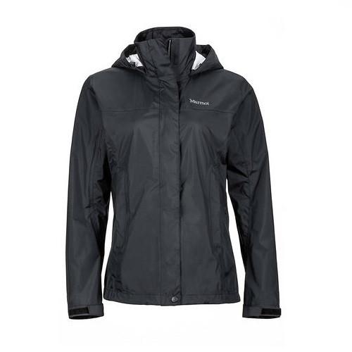 Куртка Marmot Wm's PreCip Jacket