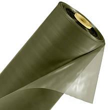 Пленка полиэтиленовая вторичка 120мкр*100м